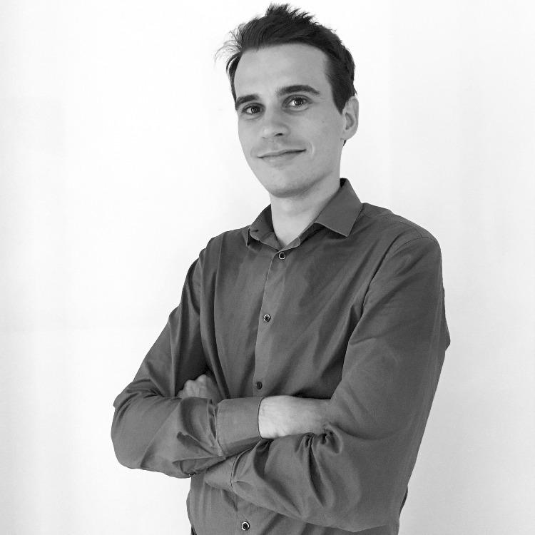 Adrien Tardif