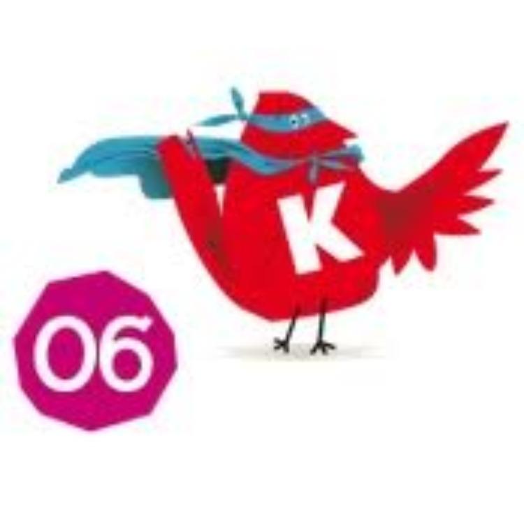 KIDIKLIK 06
