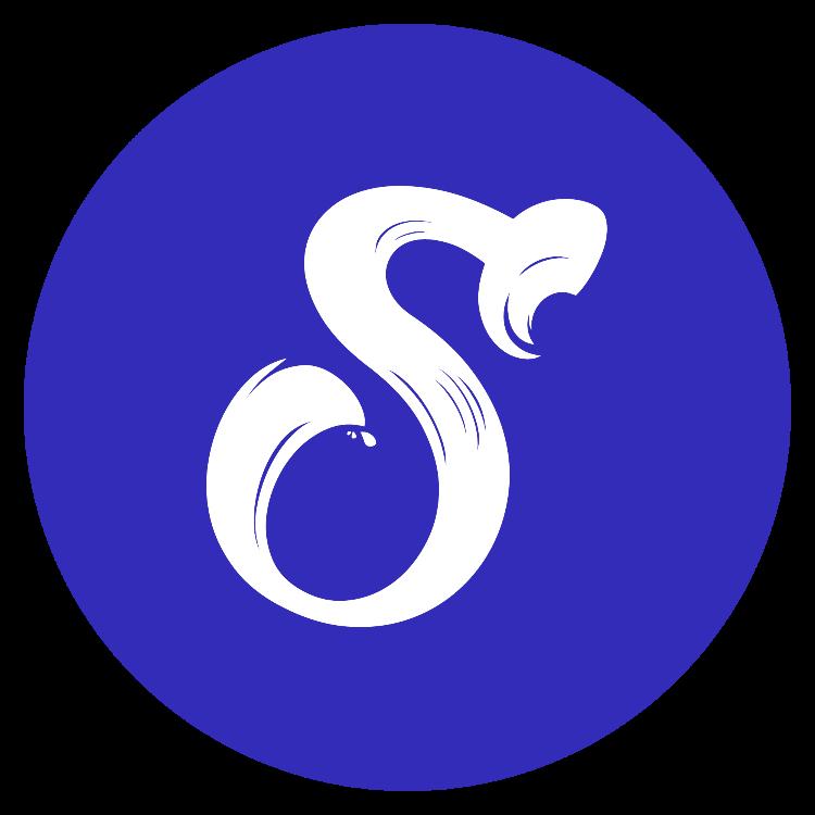 SteveNicolas