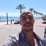 Christophe-Anthony