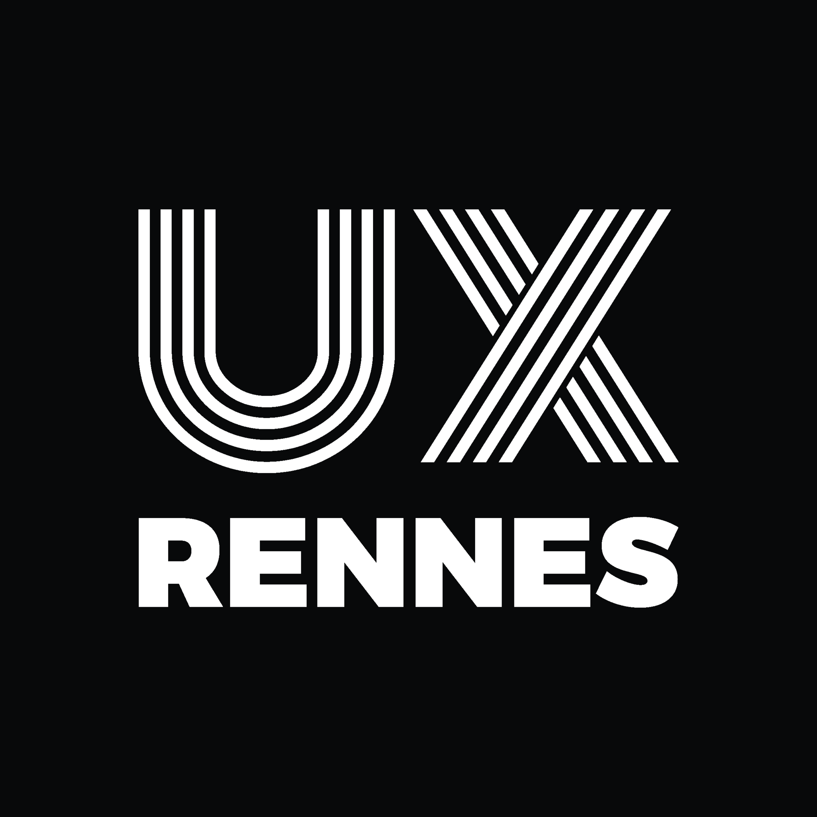 UX Rennes