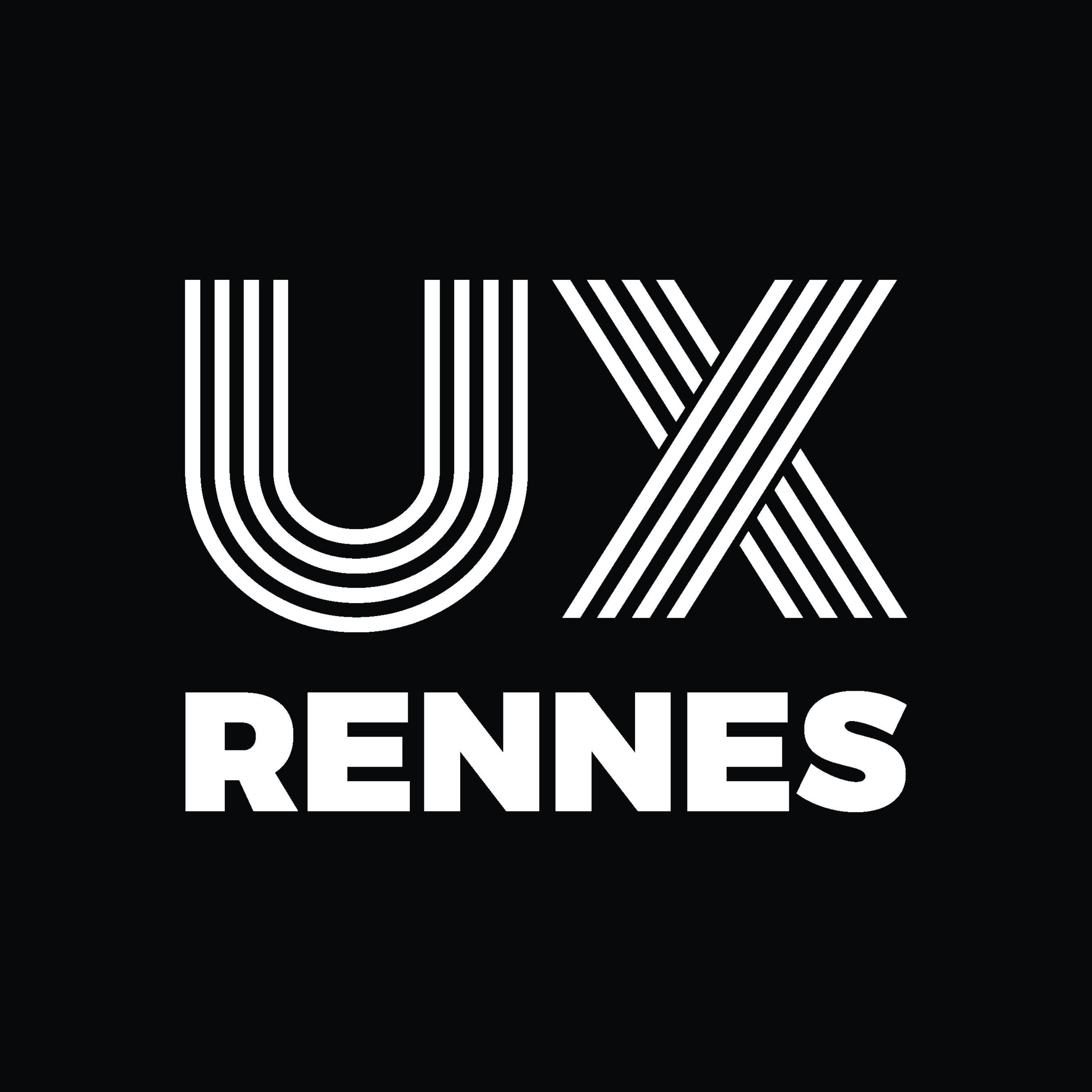 UX Rennes