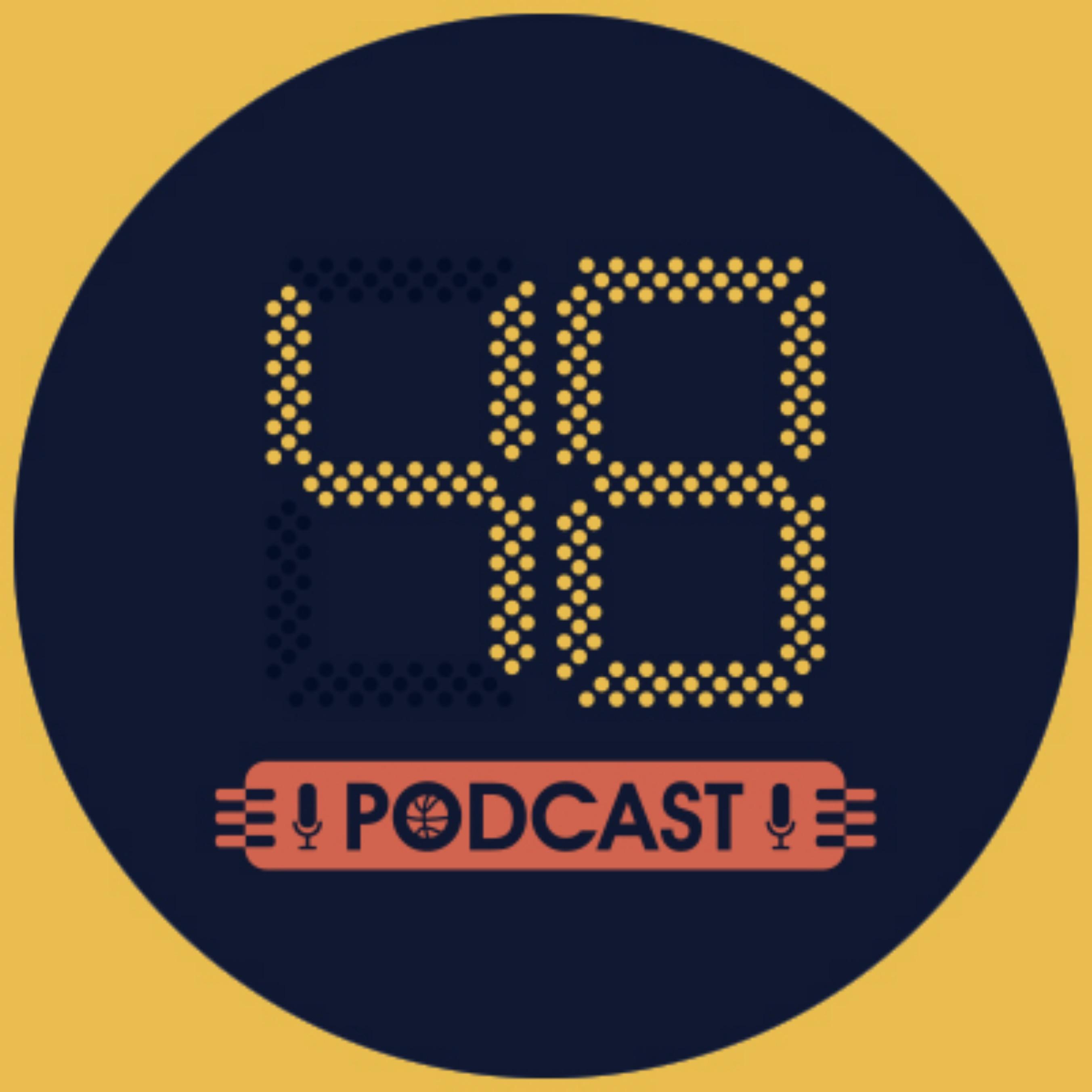 48 - Du basket, des histoires