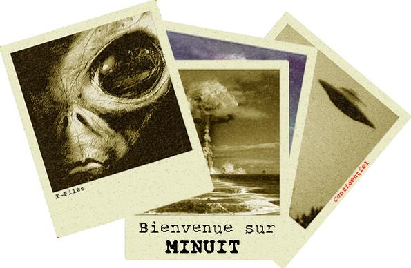 Forum de Minuit