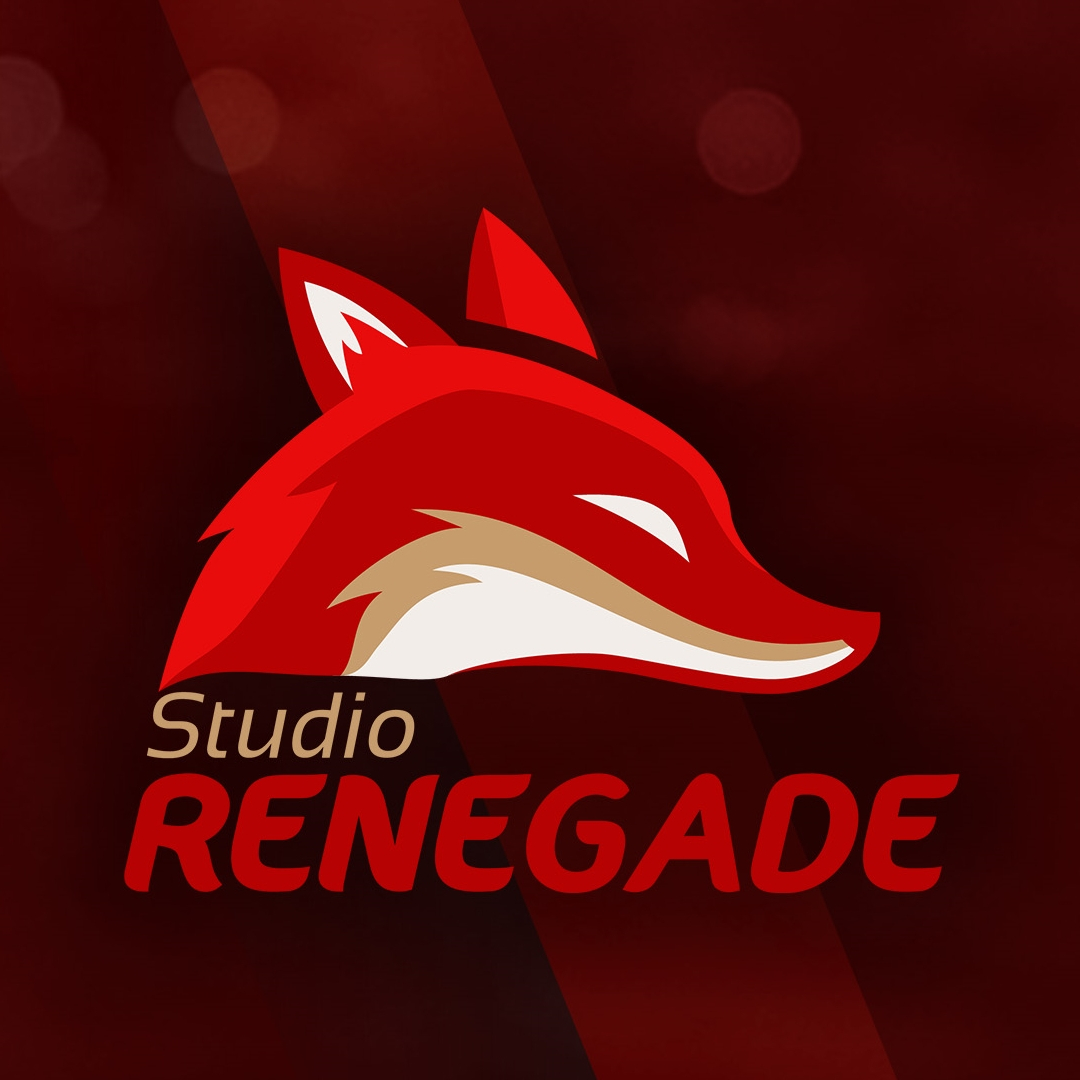 Studio Renegade