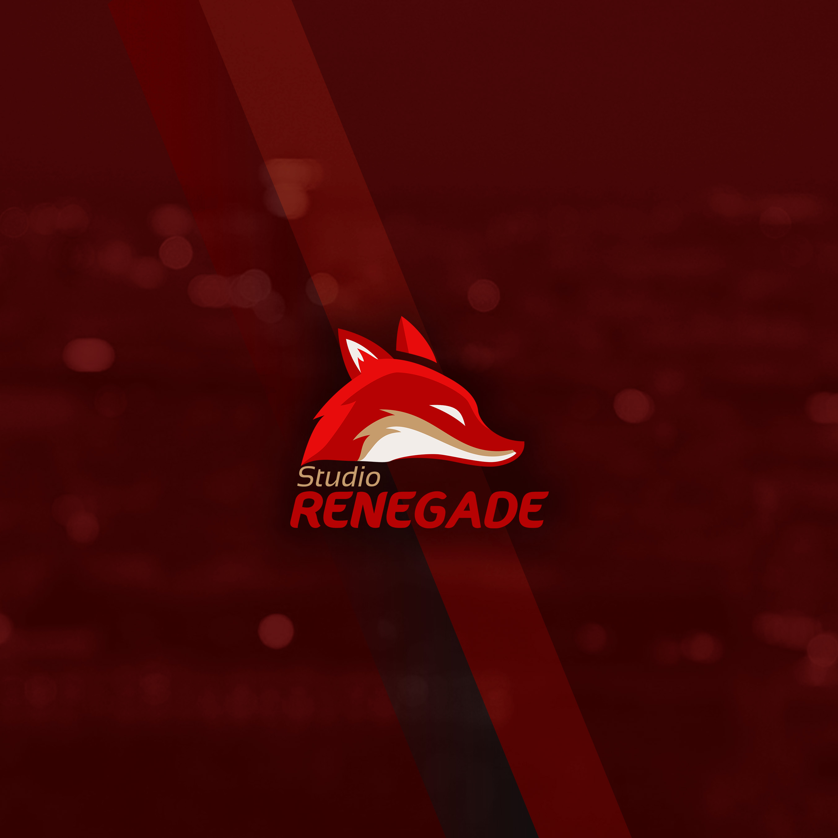 Studio Renegade