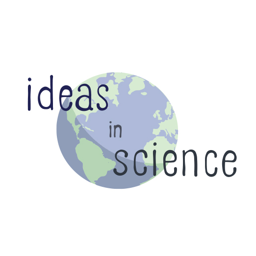 Ideas in Science