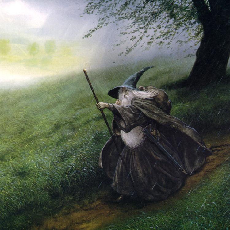Tolkien2018