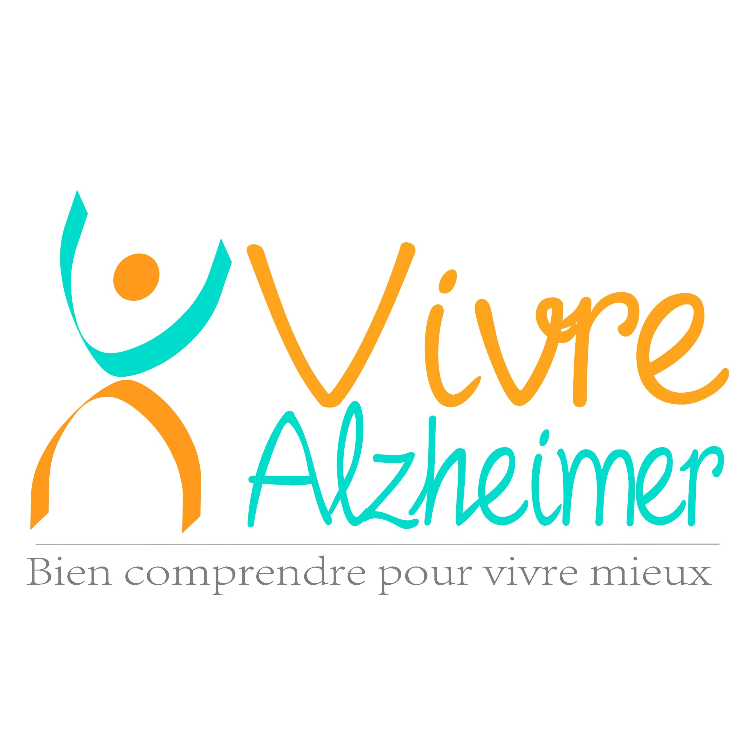 Vivre Alzheimer