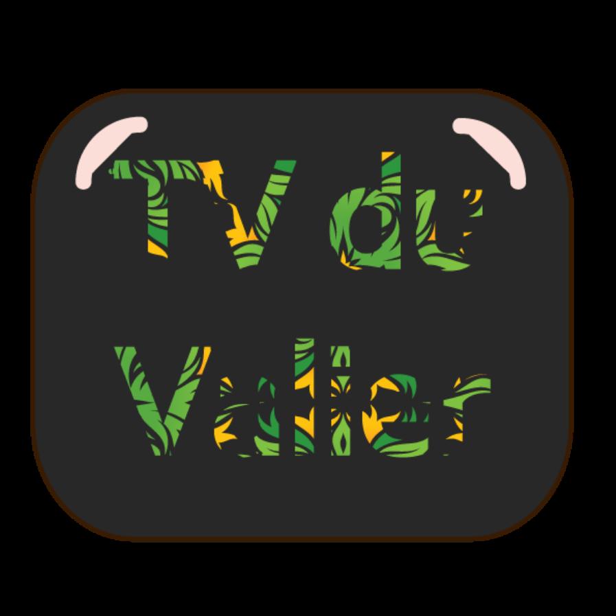 TV du Valier