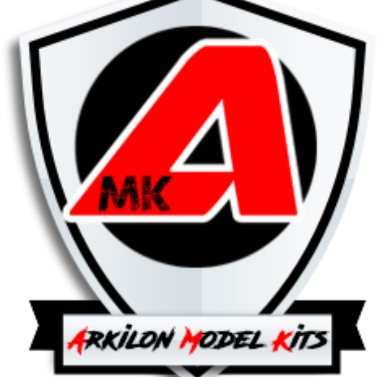 Arkilon