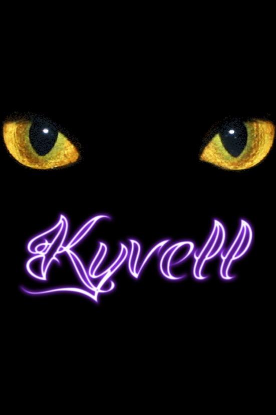 Kyvell