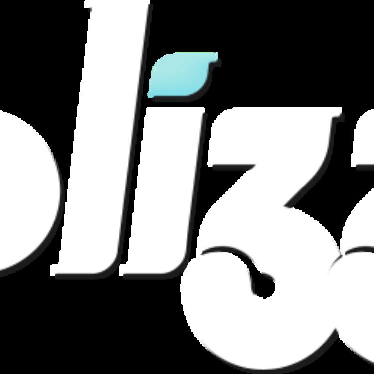 Le_Blizz