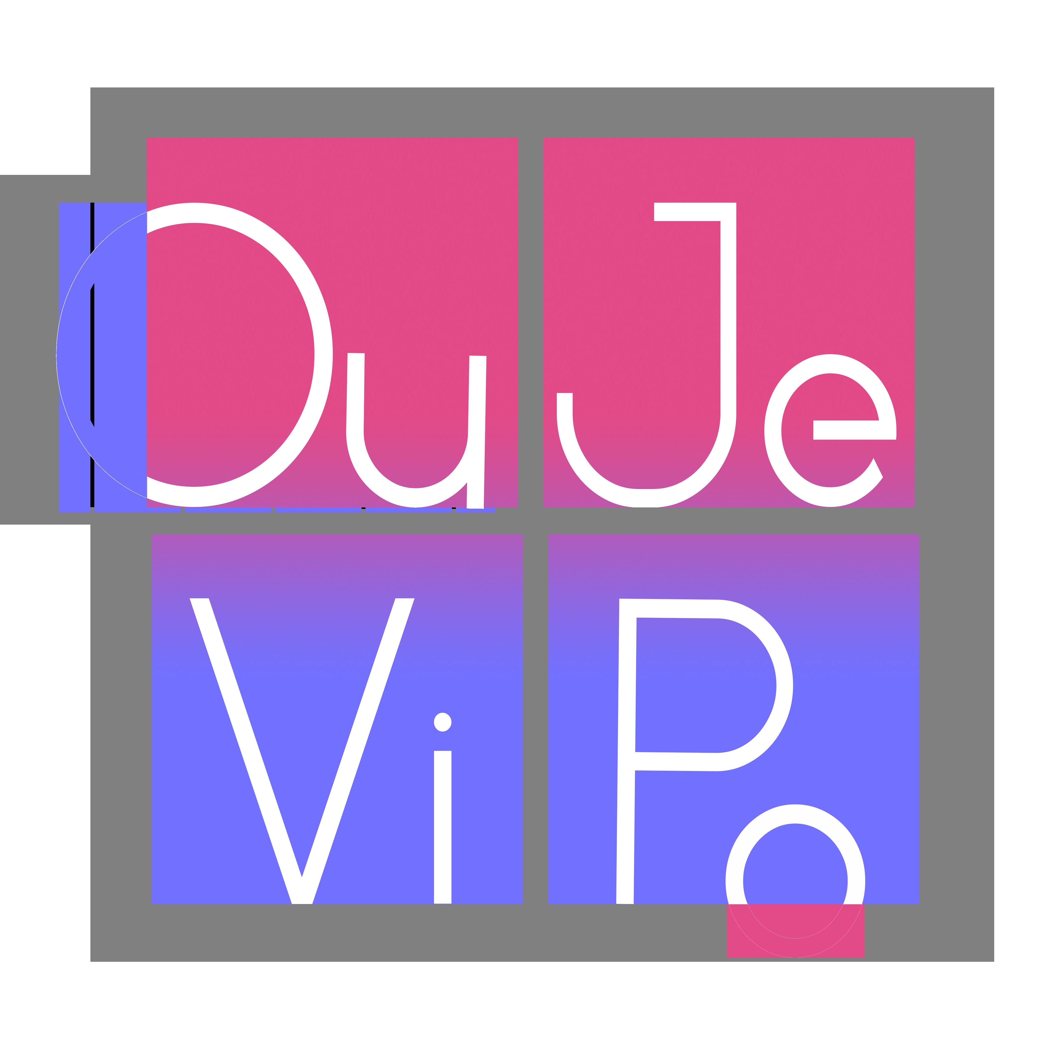 Pierrec & l'Oujevipo