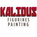 Kalidus