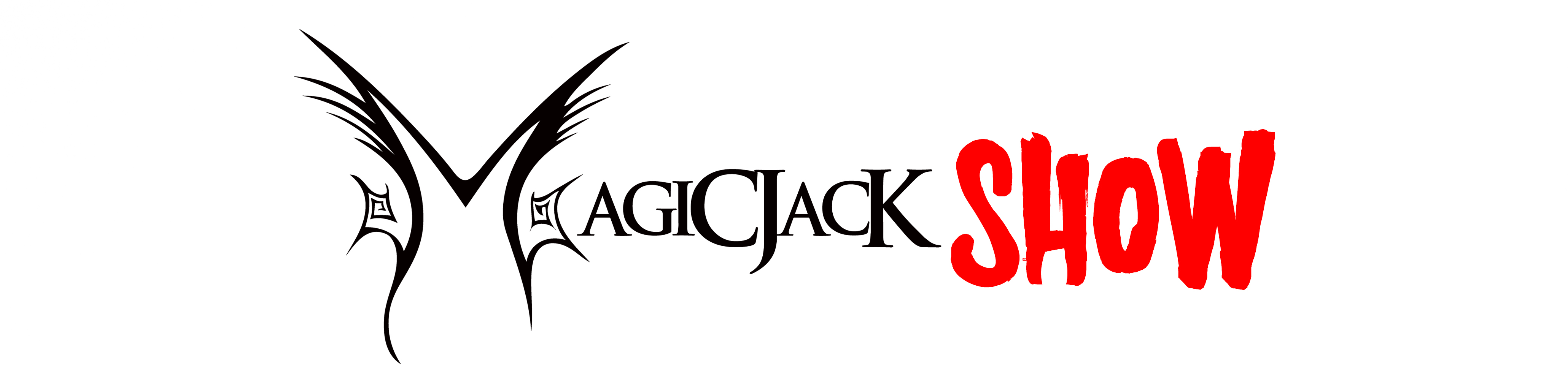 MagicJack Production