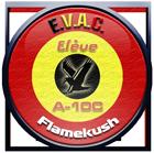 Flamekush