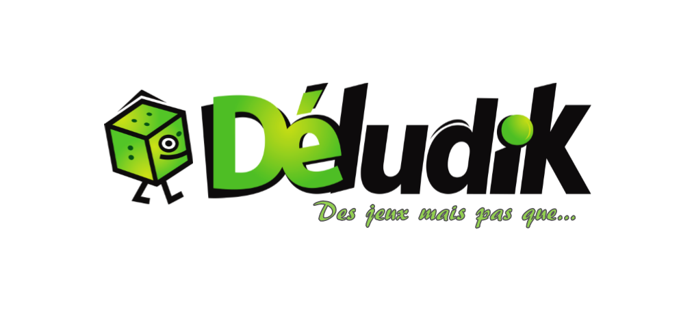 D\u00e9ludiK