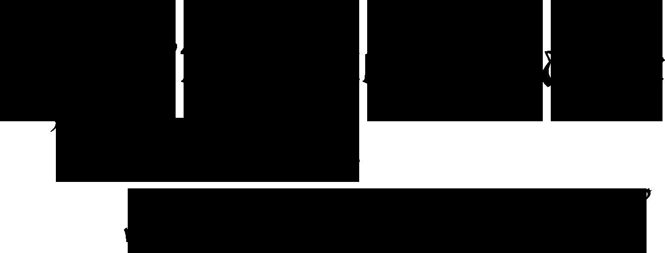 Astelier Naraxir