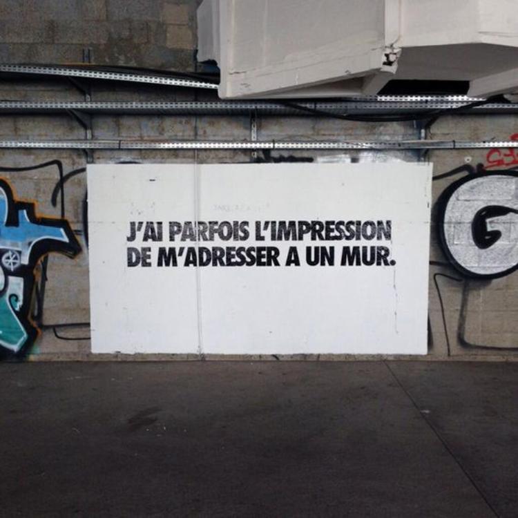 Mona_Gaffiot