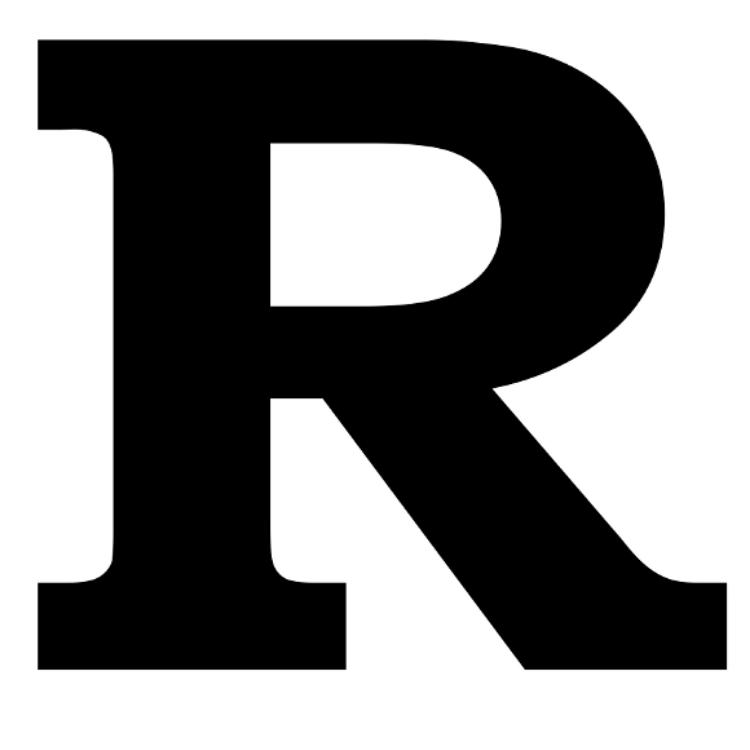 Revbell