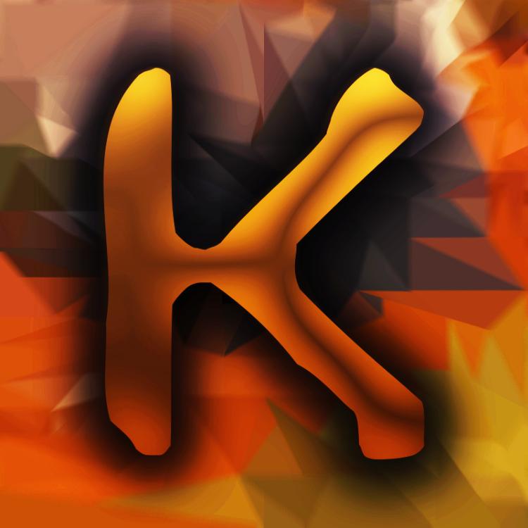 Kai_307