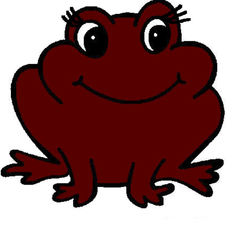 Chocofrog