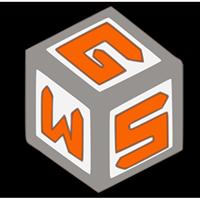 GameWorld Studio (GameWorldStudio)