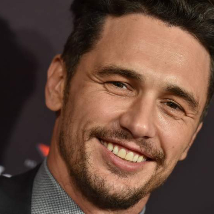 James_Franco_Le_Vrai_De_Vrai