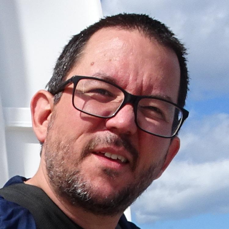 Johan Venant