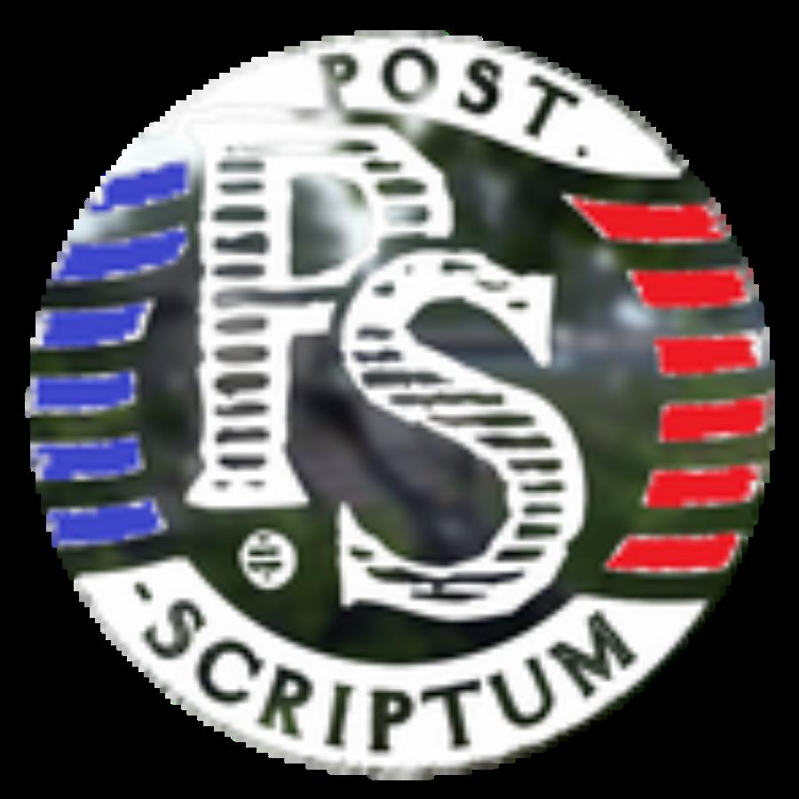 Post Scriptum France