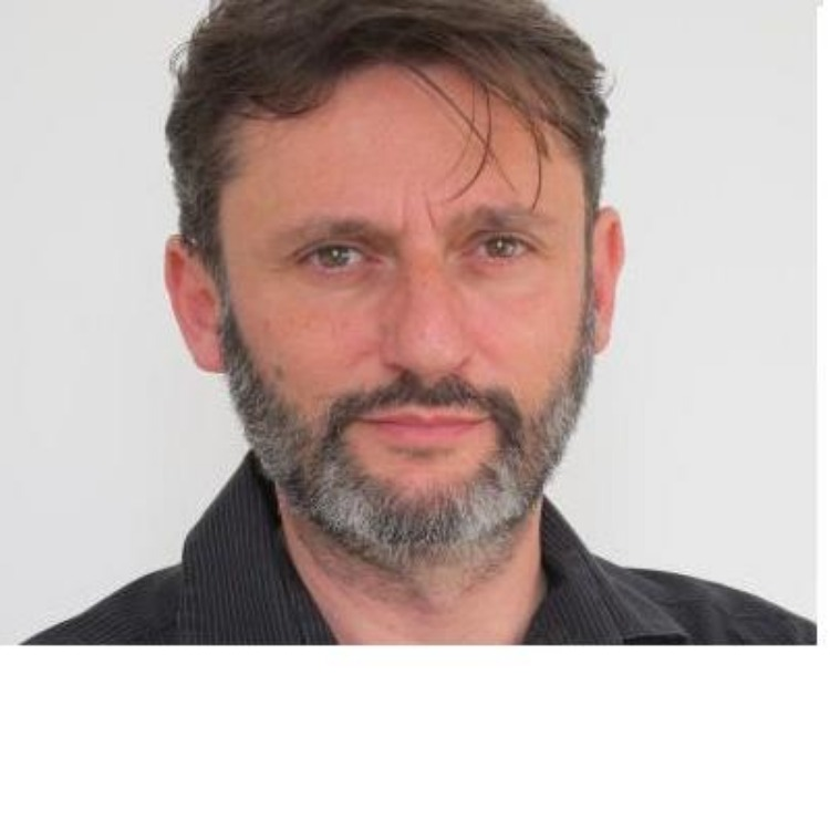 Fabrice SINTZEL