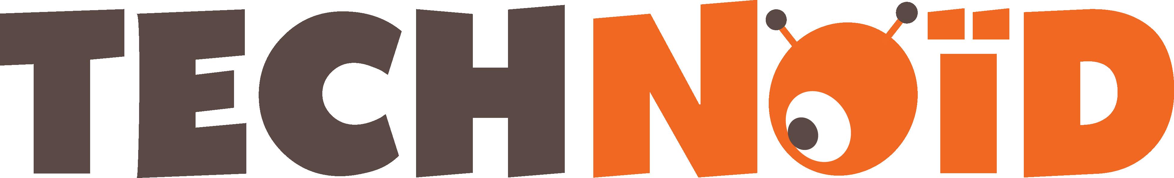 TechnoidFR