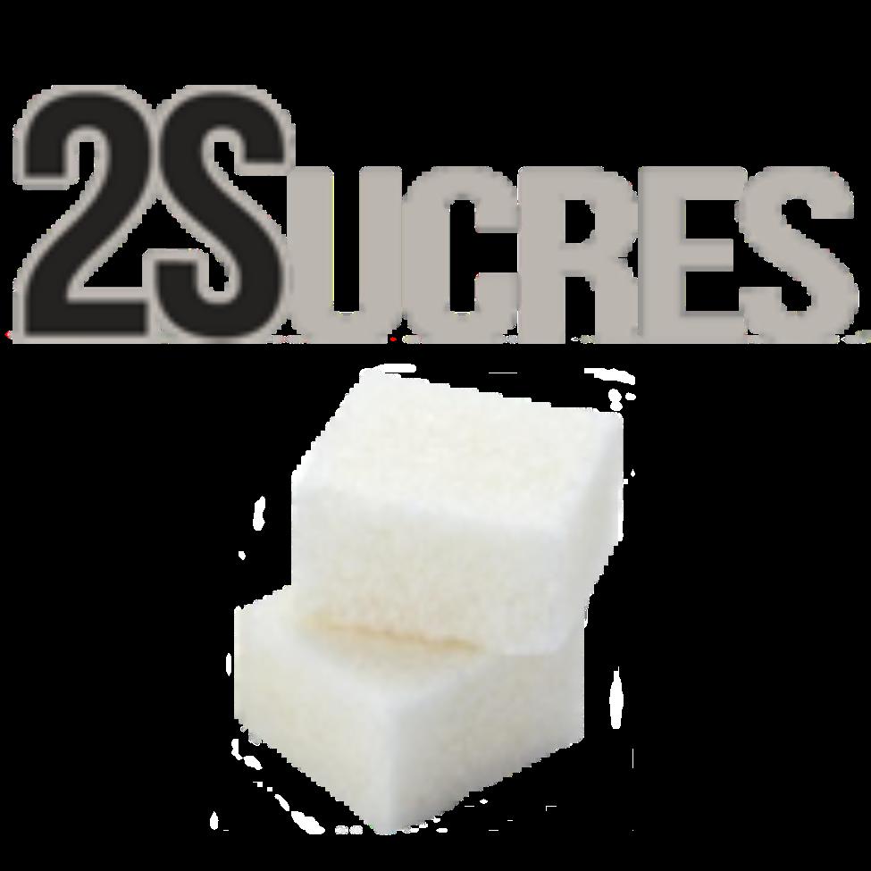 2sucres org