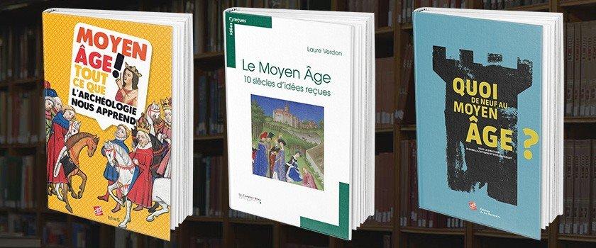 Histoire et Art: D\u00e9couvrir le patrimoine avec un livre