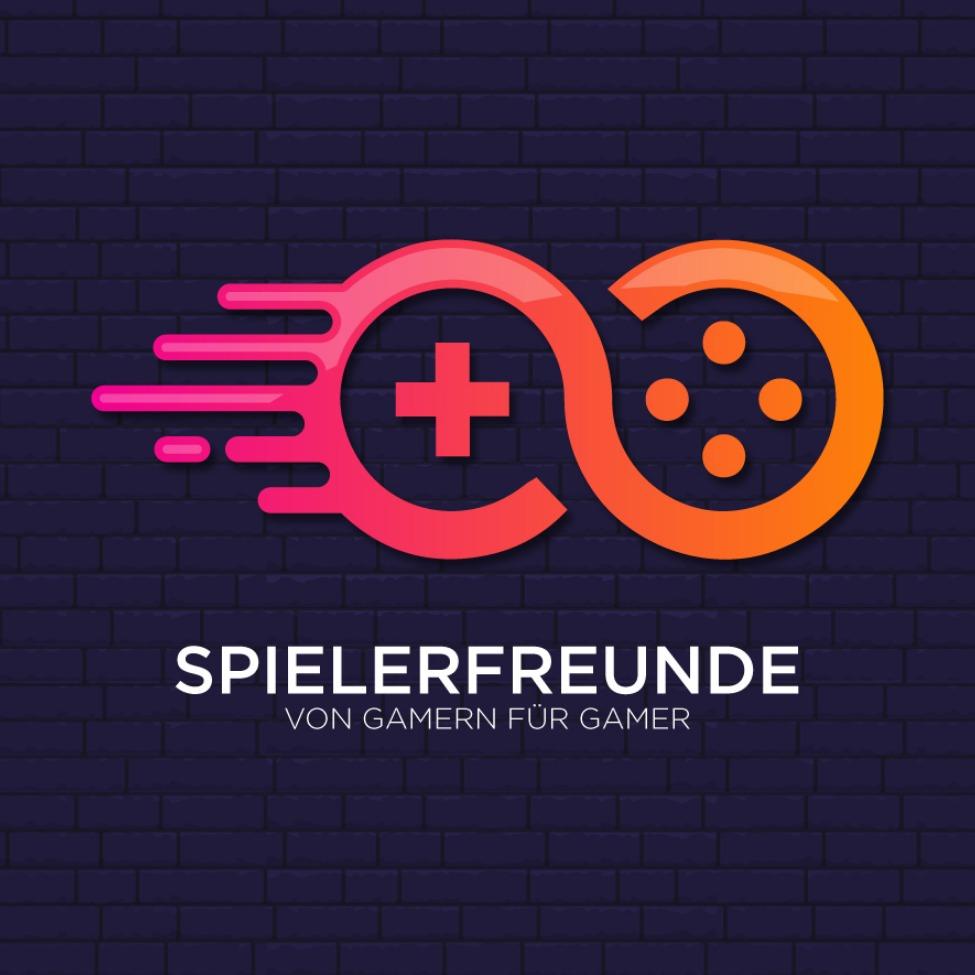 Spielerfreunde