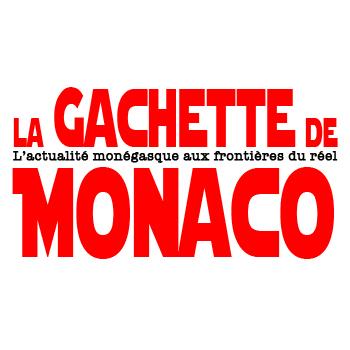 La Gachette de Monaco