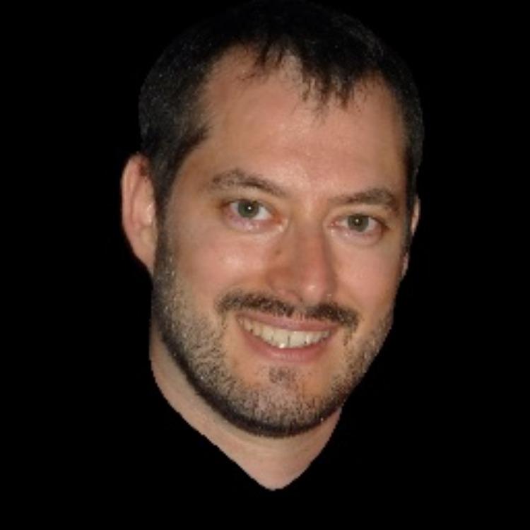 Francois-Xavier Compain