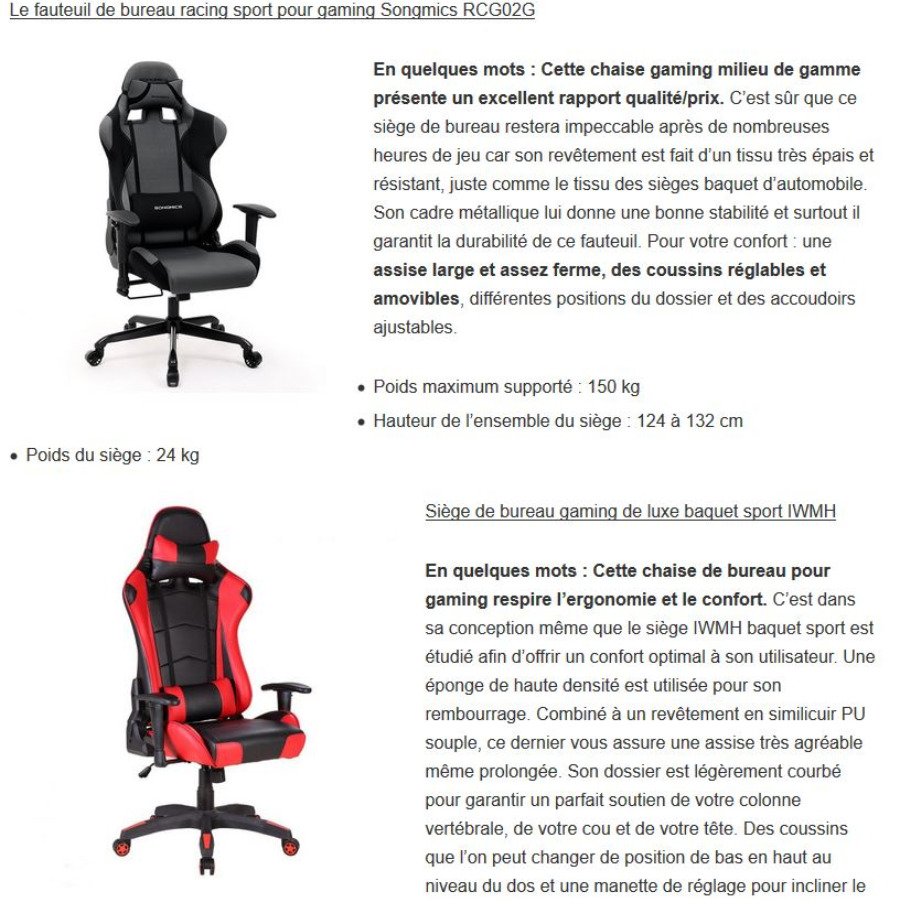 chaise-gaming