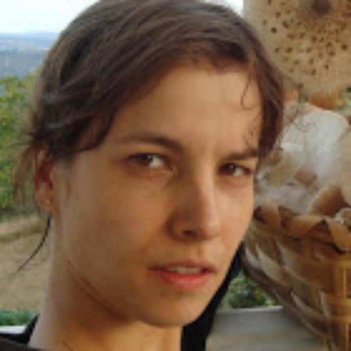 SylviePereira