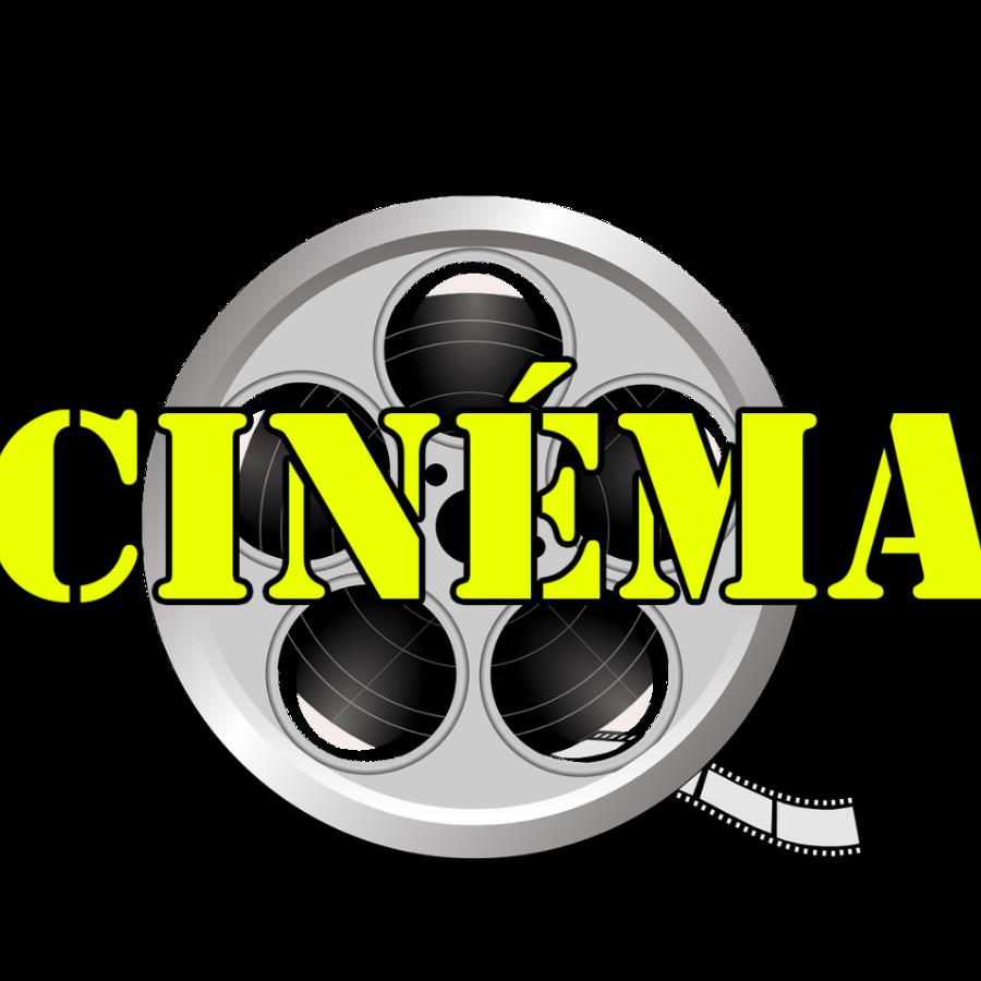 Le B'Haut Parleur du cinéma