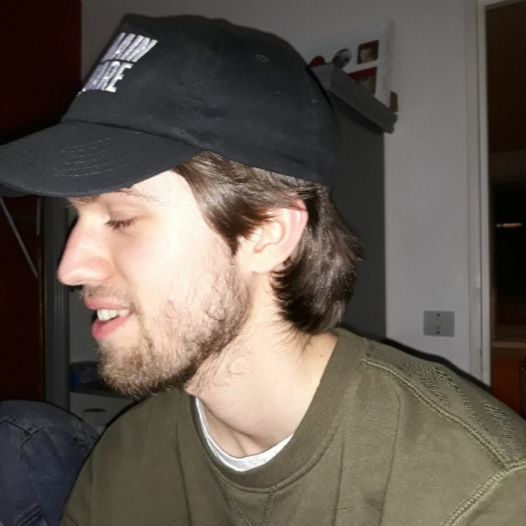 Stephen Bossu