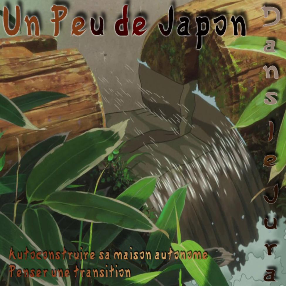 Un peu de Japon dans le Jura