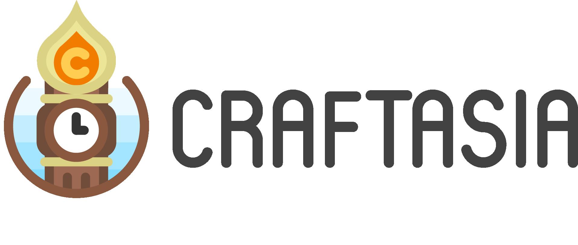 Craftasia