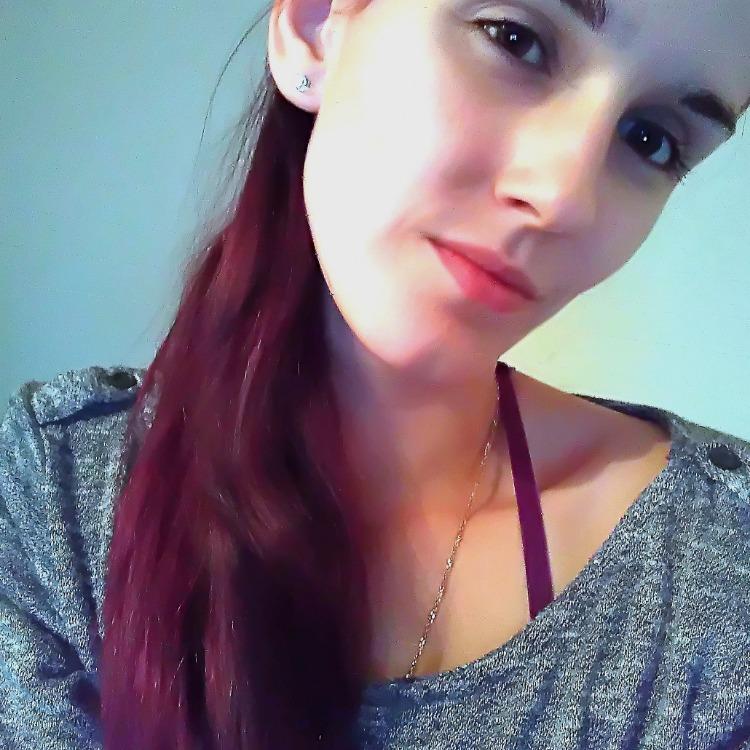 Emily Erreipal