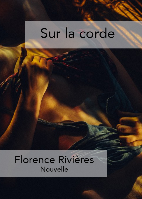 Florence Rivières