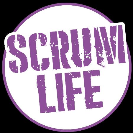 Scrum Life