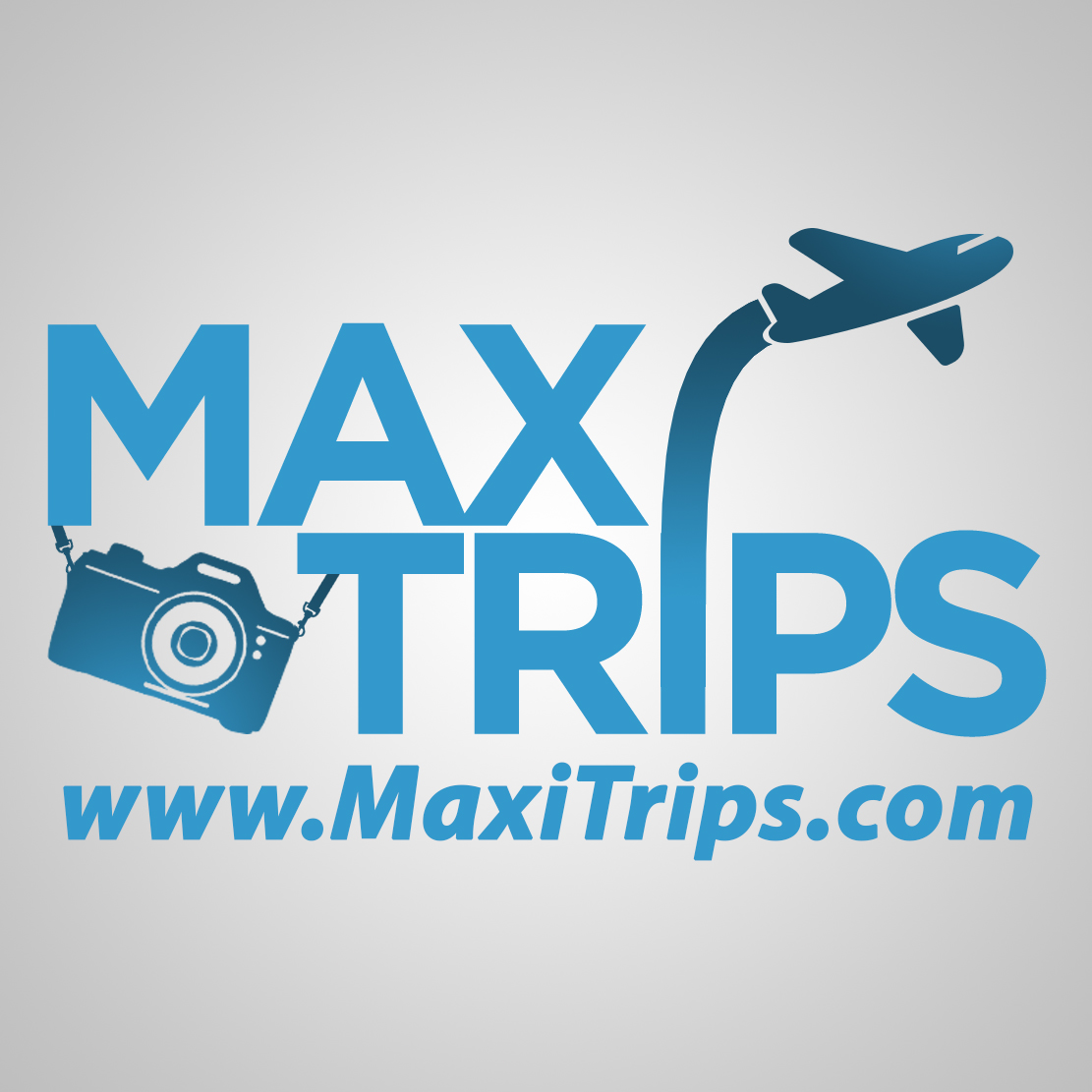 MaxiTrips.com