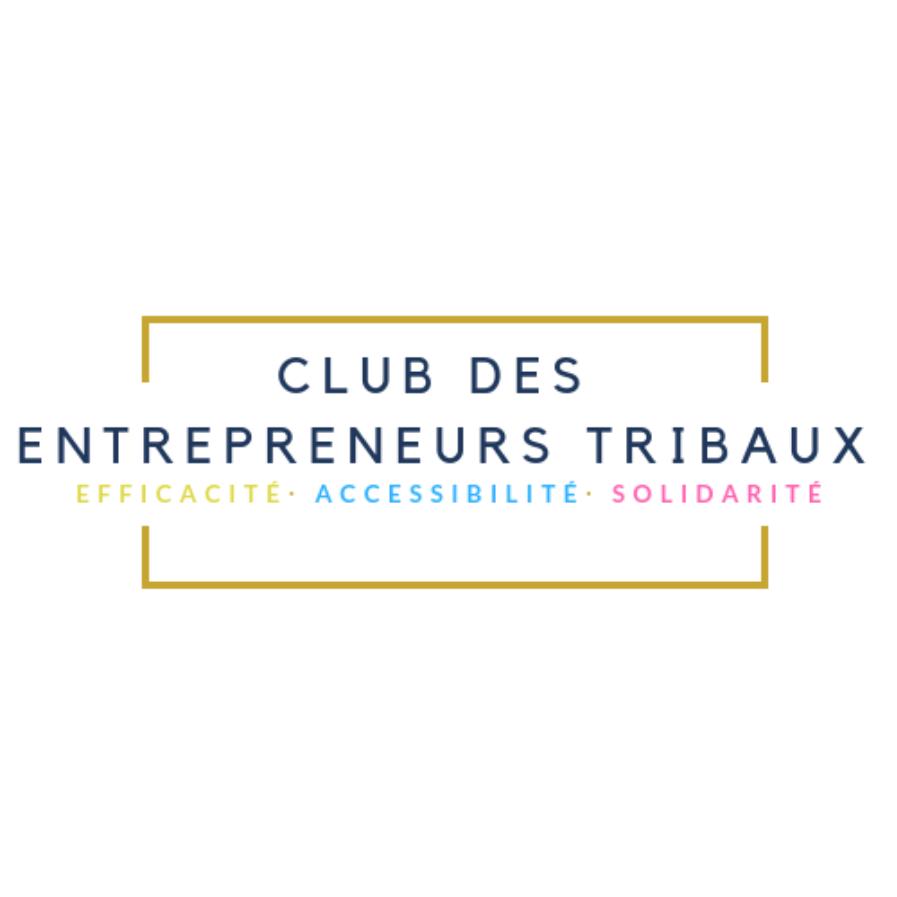 Club des Entrepreneurs Tribaux