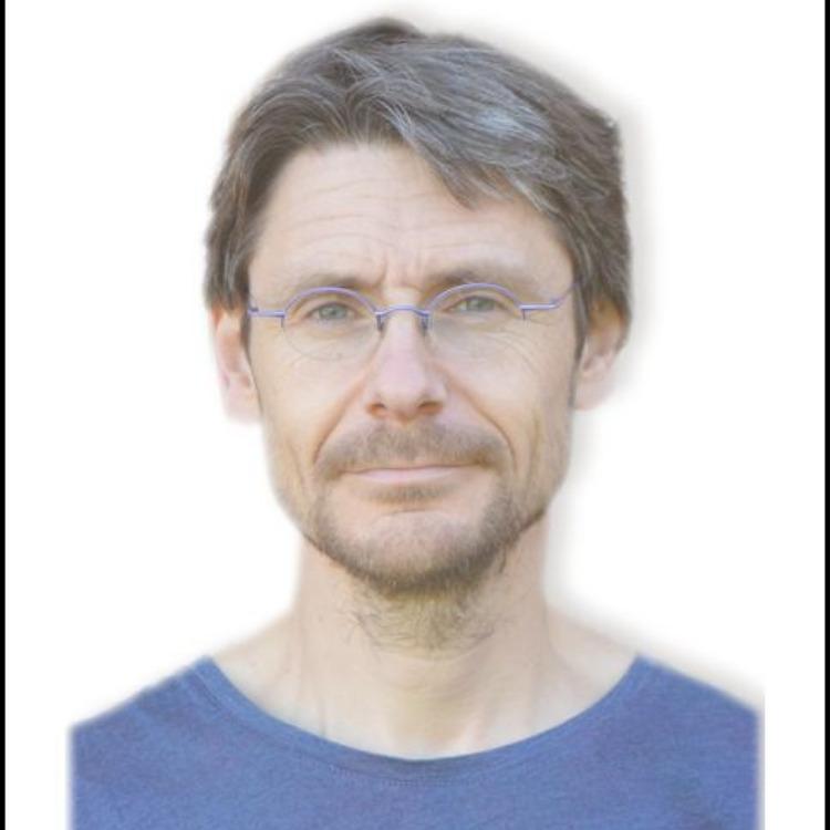 Hugues-mircea